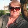 Наталья, 51, г.Лепель