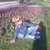 Елена, 45, г.Браслав