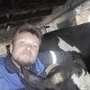Сергей, 41, г.Лида