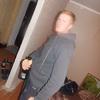артур, 22, г.Новогрудок