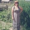 Наталья, 48, г.Александровск
