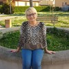 Olga, 61, г.Bologna