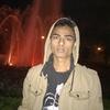 priya ranjan, 21, г.Бхопал