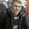 Саша, 30, г.Новомосковск