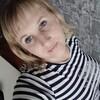 Taтьяна, 36, г.Климовичи