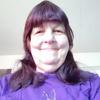 Nancy Brissette, 67, г.Уоррен