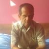Oleg, 53, г.Снятын