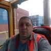Андрей, 43, г.Новороссийск