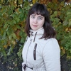 Ольга, 34, г.Шебекино