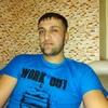 Охунжон, 25, г.Балабаново