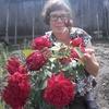 Ольга, 37, г.Кузоватово