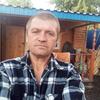 Николаи Мешков, 30, г.Краснотурьинск