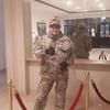 гарик, 53, г.Астана