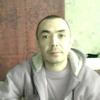 азат, 41, г.Ярково