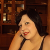 Алёнка, 25, г.Усть-Донецкий