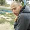 Данил, 25, г.Торез