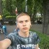 wanya, 17, г.Иссык