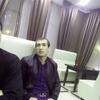 рамазан, 32, г.Каспийск