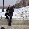 Виталий, 47, г.Усть-Каменогорск