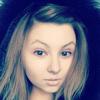 Tatyana, 25, г.Киев