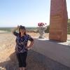 Тамара, 25, г.Талдыкорган