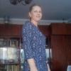 Лариса, 49, г.Jastrzebie Zdroj