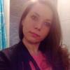Женя, 32, г.Киев