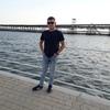 Андрій, 26, г.Тернополь