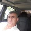 Темур, 46, г.Тбилиси