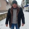 Александр Озеров, 35, г.Макеевка