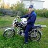 Сергей, 52, г.Волжский