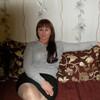 Татарочка, 48, г.Ульяновск