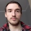 John, 22, г.Ужгород