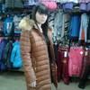 Юлия, 26, г.Сковородино
