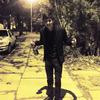 Салим, 22, г.Ташкент