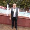 вадим, 55, г.Белгород