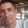 Јован, 37, г.Могилёв