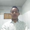 Joel Matu, 32, г.Мерида