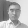 Ильяс, 32, г.Атырау