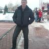 дмитрий, 35, г.Смоленск