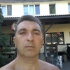 Марьян, 44, г.Щецин