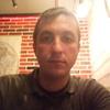 Вячеслав Ростовский, 29, г.Санкт-Петербург