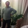 Макс, 27, г.Боготол