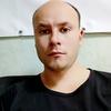 Александр, 33, г.Южно-Сахалинск