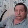 дждж, 80, г.Адрар