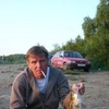 Сергей, 54, г.Абрамцево