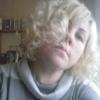 Ольга, 44, г.Ногинск