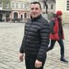 Богдан, 25, г.Сокаль
