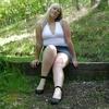 Наталья, 32, г.Афины