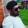 Kenan, 28, г.Баку